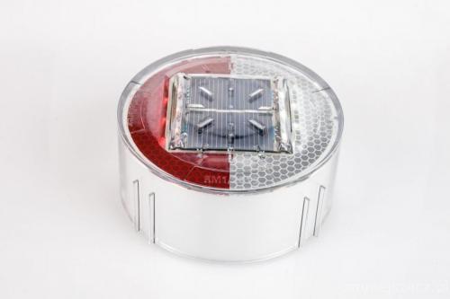 Solar-11
